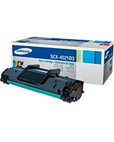 Black Toner SCX-4521D3 - Samsung