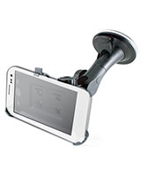 S3-GoGo Holder Universal Car Windshield Holder for Galaxy S3 SDM171 - Ztoss