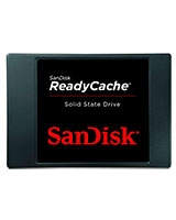 ReadyCache™ SSD 32GB - SanDisk