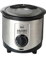 قلاية كهربائية SH330 - ساشو
