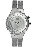 Sheen Ladies' Watch SHN-134D-7AVDF - Casio