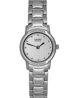 Sheen Watch SHN-139D-7 - Casio