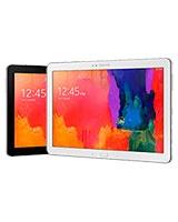"Note Pro 12.2"" SM-P901 - Samsung"