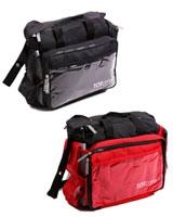 Mama Bag SM725 - TOTcare