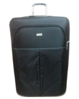 Trolley Case Small 3122-3 - Yes Original