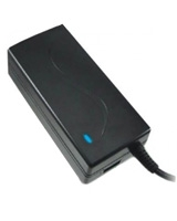 Notbook Universal Charger 65W built-in USB output - Vanson
