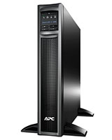 Smart-UPS X 1000VA Rack/Tower LCD 230V SMX1000I - APC