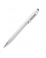 Ball Point Pen 2 in 1
