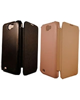 Ultrathin flip case for Samsung Galaxy Note 2