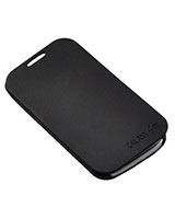 Hard Flip Case for Galaxy SIII i9300