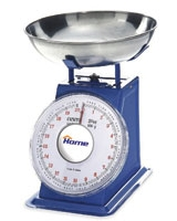 Kitchen Scale SP 20 Kg - Home