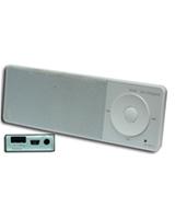 Portable Speaker SP-Yes-11 - Yes Original