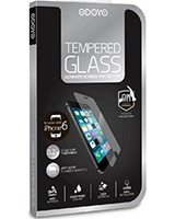 Tempered Glass Ultimate Screen Protector For Iphone 6 - Odoyo