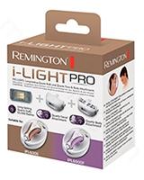 IPL Quartz Bulb Refill SP6000FQ - Remington
