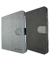 "Folio Case For Samsung Galaxy Note 10.1"" - Ztoss"