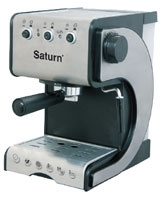 Coffee Maker ST-CM7089 - Saturn