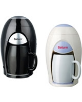 Coffee Maker ST-CM7090 - Saturn