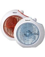 Fan Heater ST-HT8355 - Saturn