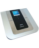 Bathroom Scale ST-PS0283 - Saturn