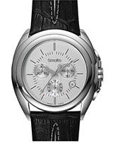 Men's Watch ST1G005CBSS1 - Smalto