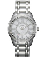 Ladies' Watch ST1L009TMSM1 - Smalto