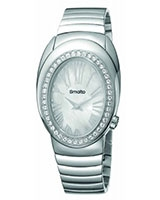 Ladies' Watch ST1L016M0061 - Smalto