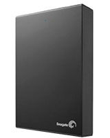 Expansion Desktop 2TB USB 3.0 Drive STBV2000200 - Seagate