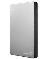Backup Plus Slim Portable Drive for Mac 500GB STCF500102 - Seagate