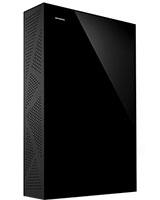 Backup Plus Desktop Drive - Seagate