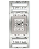 Brilliant Bangle SUBM103G - Swatch