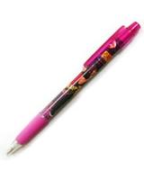 Camp Rock قلم رصاص سنون