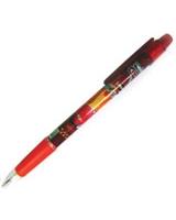 Cars قلم رصاص سنون