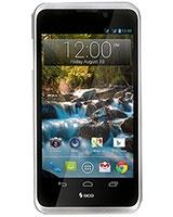 Smart Phone Pro - Sico