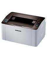 Mono Laser Printer Xpress M2020W - Samsung