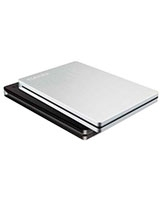 "STOR.E Slim II 500GB 2.5"" USB 3.0 External HDD - Toshiba"