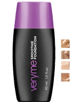 Very Me Smoothie Foundation - Oriflame