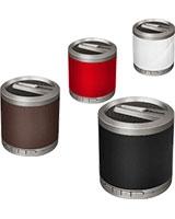Bluetooth Speaker Bluetune-1 - Divoom