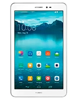 "MediaPad T1 8"" - Huawei"
