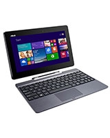 Transformer Book T100 Atom Z3740/ 2G/ 500G HDD + 32G eMMC/ Integrated/ Win8 - Asus