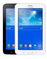 Galaxy Tab 3 Lite T111 - Samsung