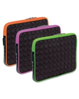 Tablet Bubble Case - Manhattan