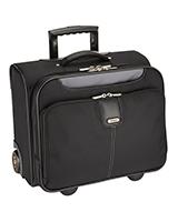 """Transit 16"""" Laptop Roller Black/Grey TBR016EU - Targus"""