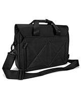 "T-1211 15.6"" Topload Laptop Case Black TBT253EU - Targus"