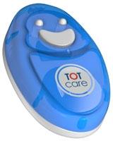 Mosquito Repeller TC5012 - TOTcare