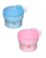 Powder Container TC5022 – TOTcare