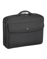 "XXL case for Laptops 19 - 20 "" TCC008EU - Targus"