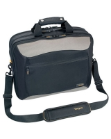 "City.Gear case for laptops 15 - 15.6"" TCG400 - Targus"