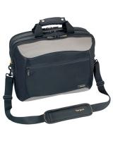 """City.Gear case for laptops 15 - 15.6"""" TCG400 - Targus"""