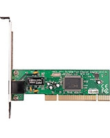 10/100Mbps PCI Network Adapter TF-3200 - TP Link