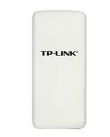 High Power Wireless Outdoor CPE 2.4GHz TL-WA5210G - TP Link
